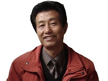 学者档案:西昌学院洛边木果教授