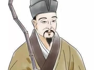 文治武功——杨慎与彝族