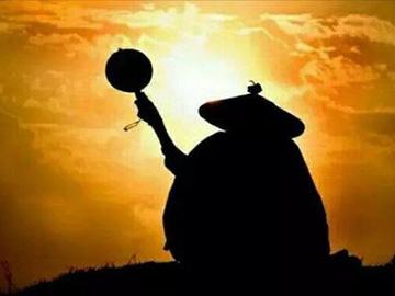 彝族在蒙自历史上的影响和地位