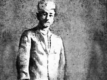 杨成志与彝文文献收藏研究