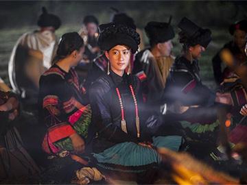 杨林文:对当下彝族电影的一点小见解和浅思考