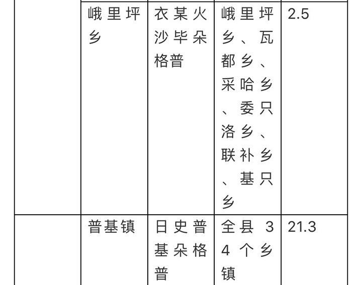 4.4.jpg