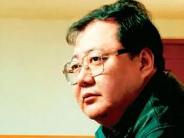 陈耀辉丨来自宇宙的叮咛——吉狄马加诗歌中的家国情怀
