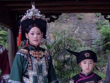 明朝朱元璋始设贵州省,为何不远千里召见奢香夫人?