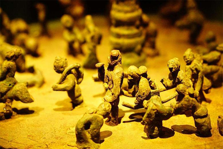 古滇国贮贝器.jpg