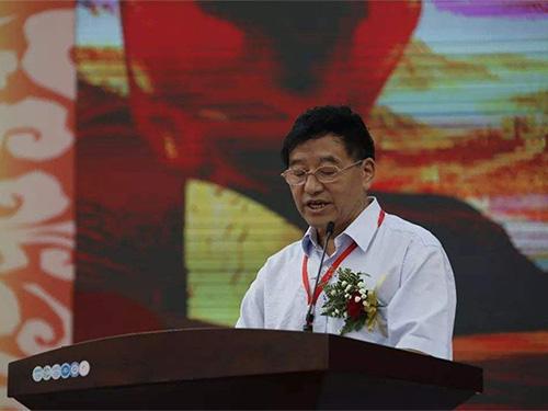 沙马拉毅:彝文信息处理技术三十年发展历程与展望