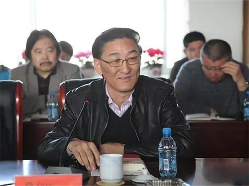 苏德 袁梅:凉山彝族的双语教育:现实及前瞻