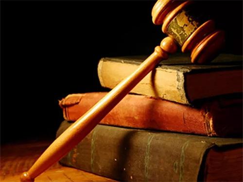 杨岗营:彝族法律思维的定位及其价值