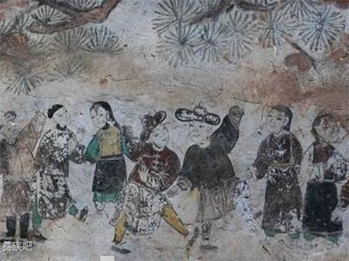 彝族机智劳动者的化身——谈《沙则的故事》
