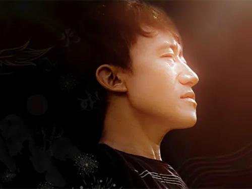 穿透灵魂的歌声,赏心悦目的景色——彝族音乐人杰康木果音乐剧的观后感