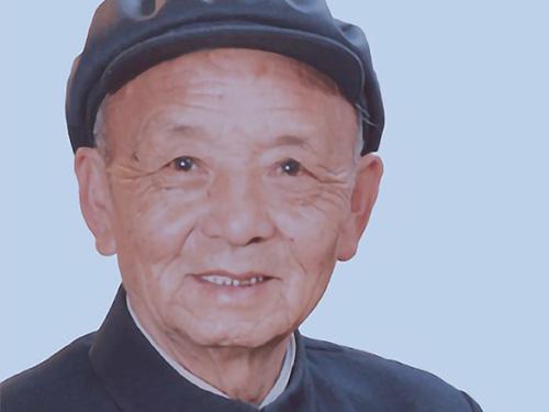 从彝族猎手到人民专员——李仿尧的传奇人生