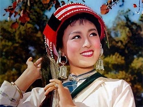 《阿诗玛》:助推云南文化形象传播