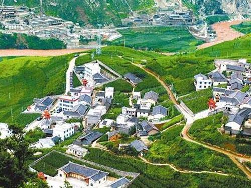 首个大小凉山彝族文化国家级项目获批立项