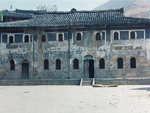 甘洛县土司历史文化资源的开发与利用探研