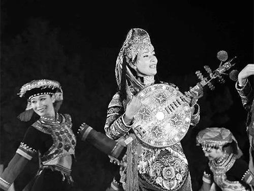 彝族文化的明珠——十月太阳历