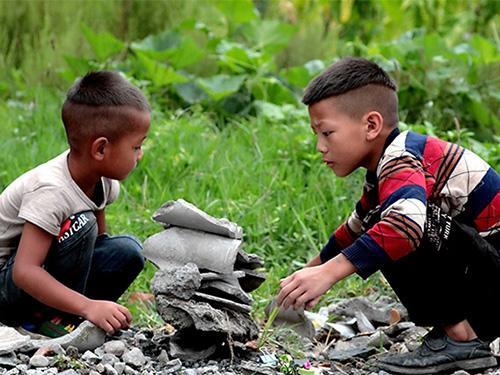 浅谈彝族地区教育现状与对策