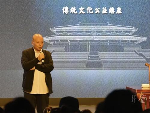 王继超教授:漫谈彝族丧葬文化与星辰崇拜