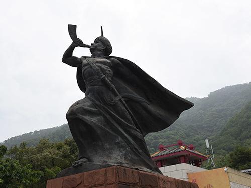 第四届中国彝族支格阿鲁文化学术研讨会暨第六届彝文书法作品展邀请函