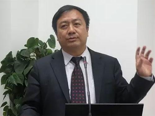 """罗庆春教授:关于彝族""""火把节""""传承与发展的几点思考与建议"""