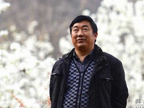 阿苏越尔:彝族神话中的英雄及现实