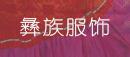 彝族服饰文化专题